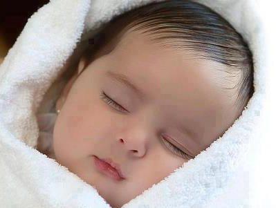 تیروئید نوزاد و ارتباط آن با زردی نوزادان