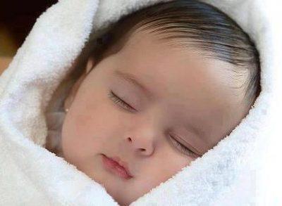 زردی نوزاد و عوارض آن در نوزادان